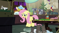 """Fluttershy """"I put my trust in the wrong ponies"""" S7E5.png"""