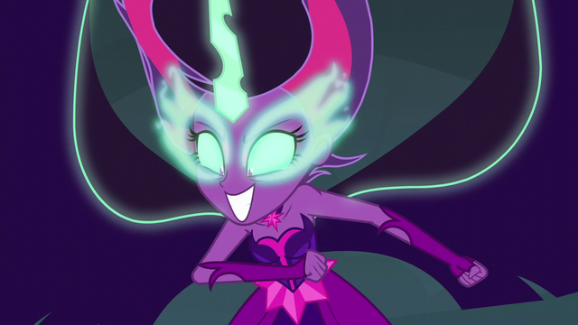 "File:Midnight Sparkle ""I CAN have everything"" EG3.png"