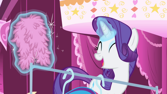 "File:Rarity ""without the help of one of my dearest"" S4E23.png"