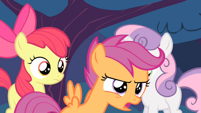 File:Scootaloo '...try that part again' S4E05.png