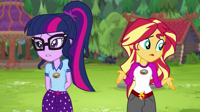 """File:Sunset Shimmer """"I know you don't want to"""" EG4.png"""