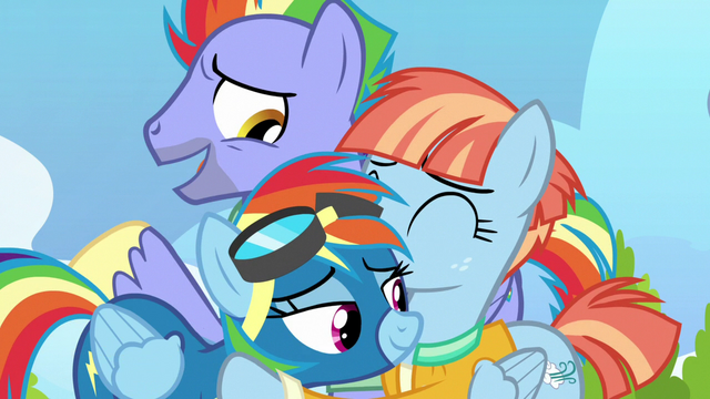 """File:Bow Hothoof """"it is a bit much"""" S7E7.png"""