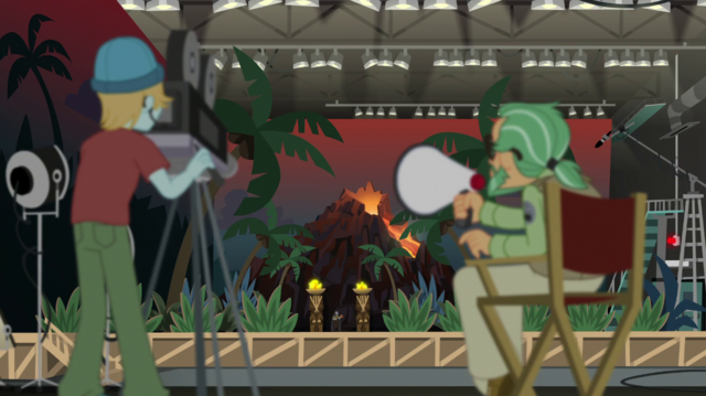 File:Canter Zoom and cameraman filming Daring Do EGS2.png