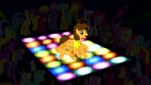 File:Cheese dancing on a floor with colored light S4E12.png