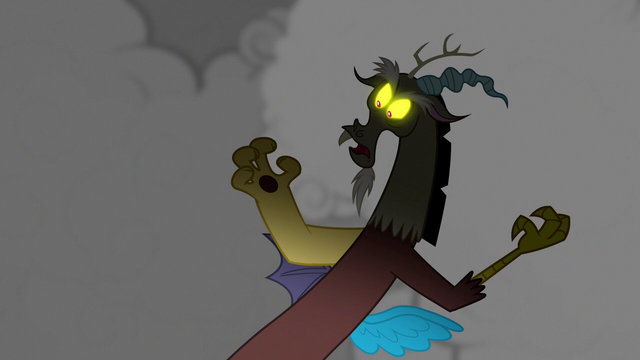 File:Discord looms sinisterly over Spike and Mac S6E17.png