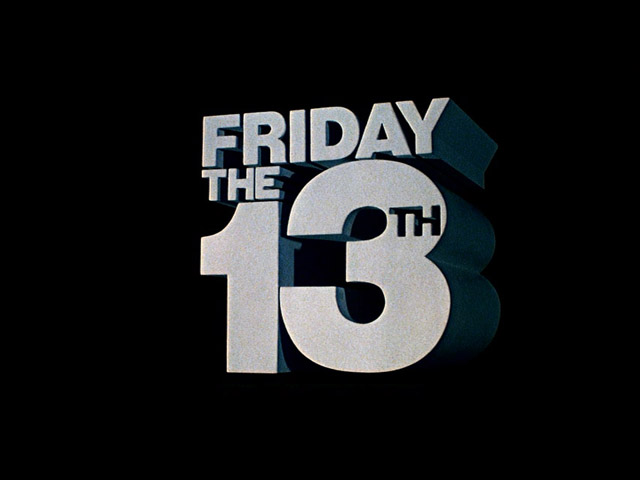 File:Friday the 13th Title Screenshot.jpg
