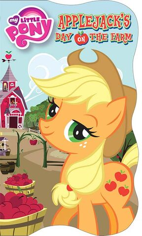 File:MLP Applejack's Day on the Farm storybook cover.jpg