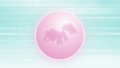 Pinkie transforming S4E26.png