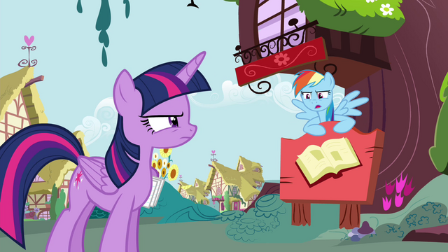 """File:Rainbow """"Clearly"""" S4E21.png"""