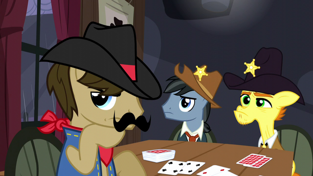 File:Sheriff Silverstar in deep thought S5E6.png