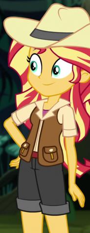 File:Sunset Shimmer jungle adventurer ID EGS1.png