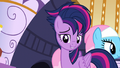 """Twilight """"you go for it"""" S5E3.png"""