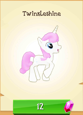 File:Twinkleshine MLP Gameloft.png
