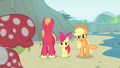 """Applejack """"that tonic really does anythin'"""" S4E20.png"""