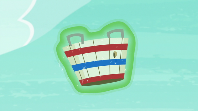 File:Buckball basket floating in the air S6E18.png