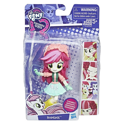 File:Equestria Girls Minis Mall Collection Roseluck packaging.jpg