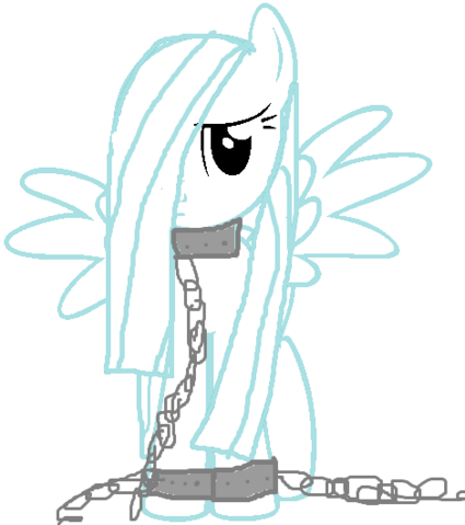 File:FANMADE Willow The Friendly Ghost.png