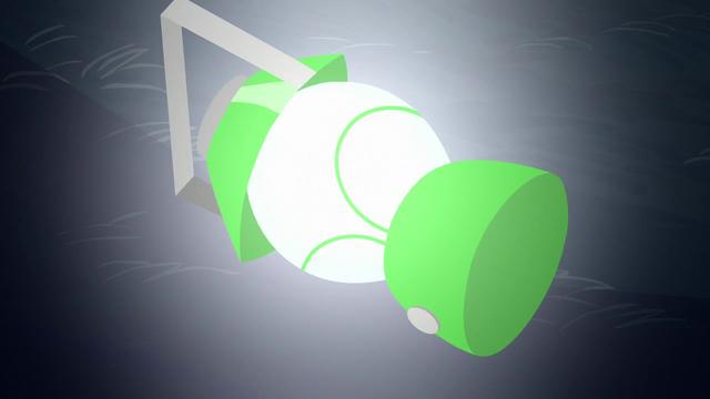 File:Rainbow Dash's dropped lantern S6E15.png