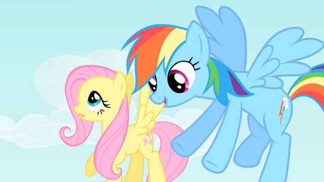 File:Rainbow Dash 'it feels like a house' S1E25.png