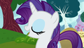 "Rarity ""it'll all be worth it"" S7E6.png"