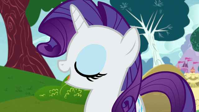 """File:Rarity """"it'll all be worth it"""" S7E6.png"""
