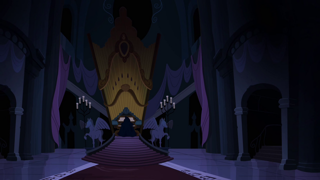 File:The pipe organist S4E03.png