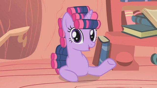 File:Twilight win together S1E8.png