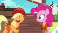 "Applejack ""a boat ride of adventure!"" S6E22.png"