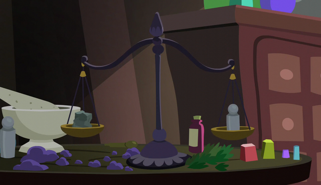 File:Coal and weight on a scale S6E8.png