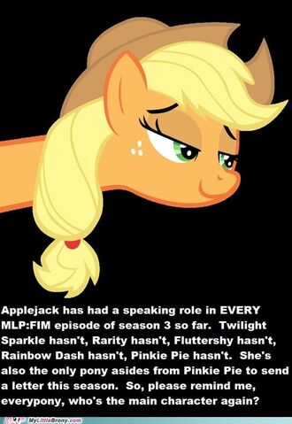 File:FANMADE Applejack win S3.jpg