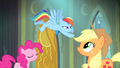 "Rainbow Dash ""storm of justice"" S4E06.png"