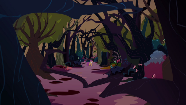 File:Scootaloo scared again S3E6.png