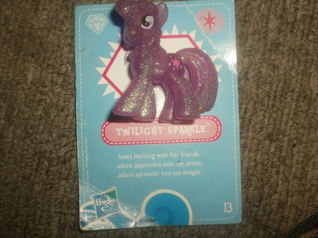 File:Twilight Sparkle glitter minfigure toy.jpg