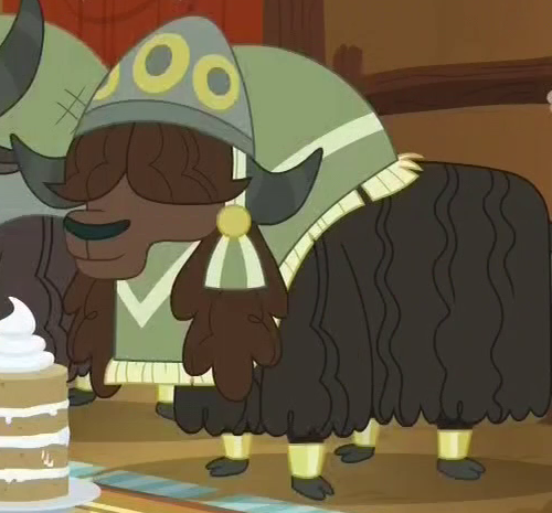 File:Unnamed Yak 2 ID S7E11.png