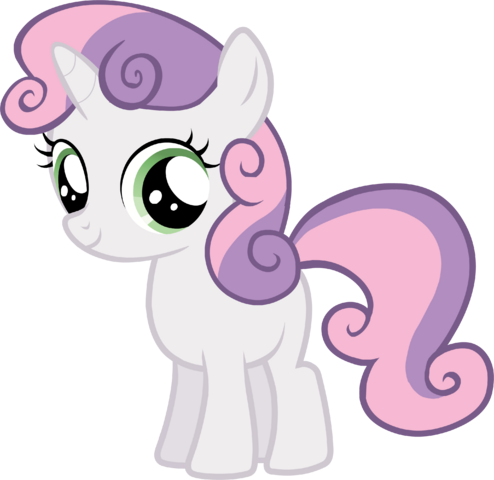 File:CastleCreator SweetieBelle.png