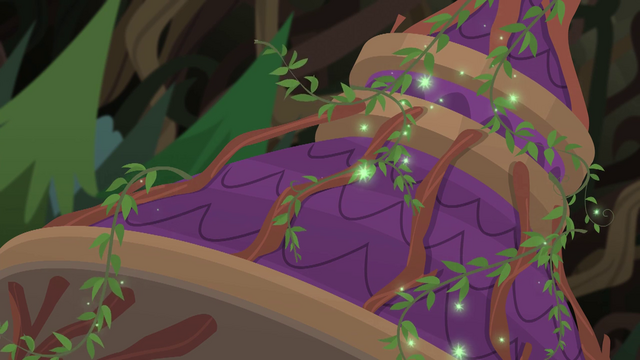 File:Plants growing over the camp gazebo EG4.png