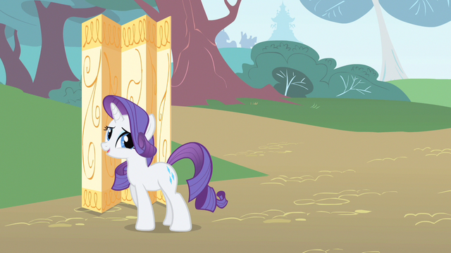 File:Rarity I'll put alittle S1E20.png