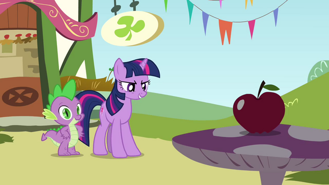 File:Twilight 'But I feel lucky this time' S3E3.png