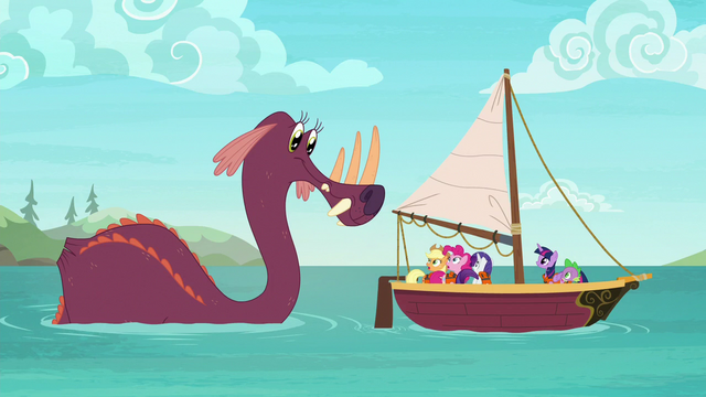 File:Twilight and friends meet the bunyip S6E22.png