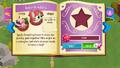 Apple Dumpling album page MLP mobile game.png