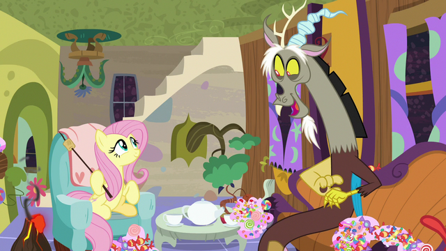 "File:Discord ""it really is nice having you here"" S7E12.png"