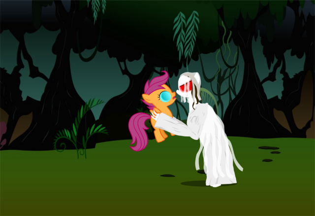File:FANMADE Scootaloo vs Gloomy Mist part6.png