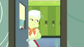 Granny Smith enters the classroom SS8.png