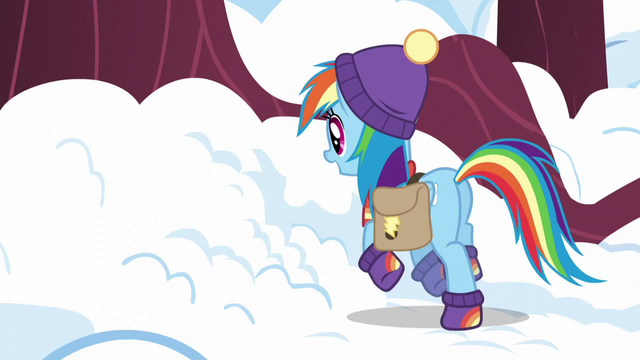 File:Rainbow stays by Tank's hibernating spot S5E5.png