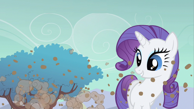 File:Rarity gold this time S1E19.png