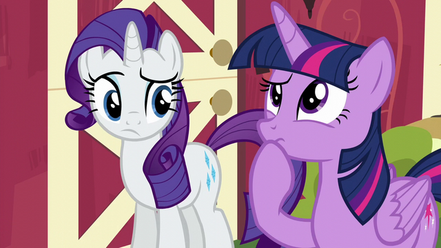 File:Twilight thinks for a moment S6E10.png