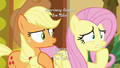 "Applejack ""if Twilight trusts the map"" S6E20.png"