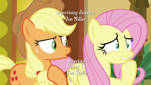"File:Applejack ""if Twilight trusts the map"" S6E20.png"