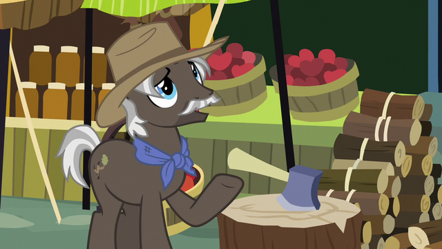 "File:Burnt Oak ""worked the Apple farm all day"" S7E13.png"