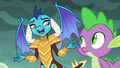"""Ember """"if you want to"""" S6E5.png"""